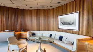 general motors headquarters interior a deep dive inside gm design