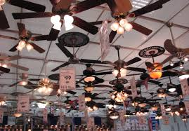 ceiling amazing ceiling fans with lights lowes shop harbor