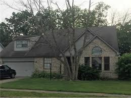 Cottage Homes Indianapolis Indianapolis In Short Sales Indianapolis In Real Estate
