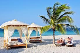all inclusive resorts honeymoon all inclusive resort destinations