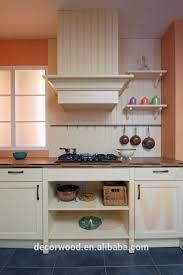 flat pack kitchen cabinets nz kitchen
