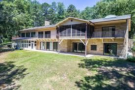 Luxury Homes For Sale Buckhead Atlanta Ga Lithonia Ga Homes For Sale Lithonia Ga Luxury Homes Diamond