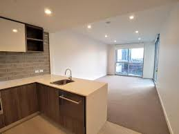 real estate u0026 property for rent with studio in south brisbane qld