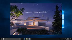 home design 3d how to add windows 100 home design 3d windows 100 home design 3d premium 3d