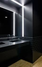 best 25 bathroom design software ideas on pinterest small wet when software company venafi sought to relocate from its suburban cubicle farm into a new space that would attract international talent to salt lake city