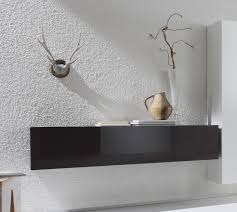 Schlafzimmer Anthrazit Wohnwand Anthrazit Weiß Sand Hochglanz Creatly4 Designermöbel