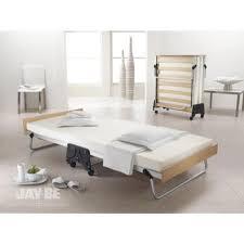 JayBe JBed Memory Foam Folding Single Guest Bed Furniture - Jay be bunk bed