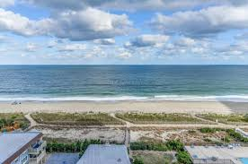 11604 coastal hwy 1107 ocean city md 21842 mls 512918