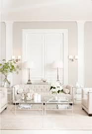 Elegant Livingroom by Romantic Lifestyle Glamourous Living Pinterest Romantic