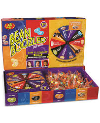 where to buy gross jelly beans jelly belly jumbo beanboozled spinner box gourmet food gifts