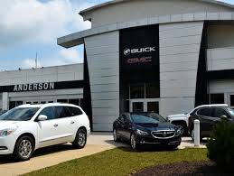 best black friday deals 2016 cars in maryland anderson buick gmc in cockeysville md a baltimore u0026 owings