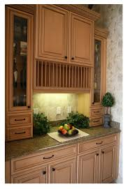 Butlers Pantry Cabinets The Proper Butlers Pantry An Example Of Reaching Into The Past