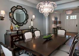 simple dining room ideas spaces trends designs renovation room tips and simple design