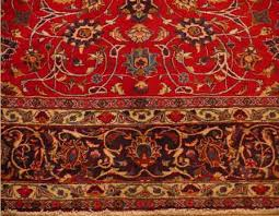 top 5 most affordable u0026 least expensive oriental rugs and carpets