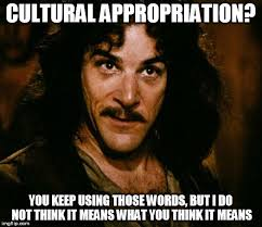 Cultural Memes - leaves this here imgflip