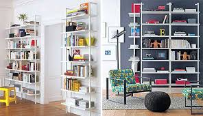 Target Corner Bookcase Bookcase Open Shelf Bookcase White Corner Open Shelf Bookcase