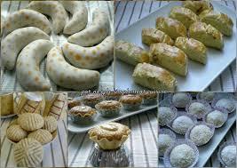 blogs de cuisine simplement cuisine basé principalement sur la cuisine algérienne