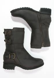 ugg boots sale dsw cheap ugg shoes sale ugg wilcox boots stout shoes ugg