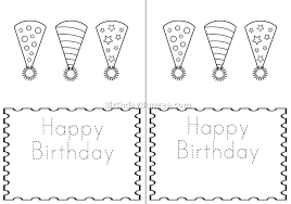 free printable birthday cards for her u2013 gangcraft net