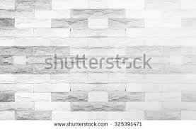 Home Design In Home Road Side Footpath Decay Stock Photos Royalty Free Images