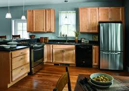 georgetown kitchen cabinets kitchens