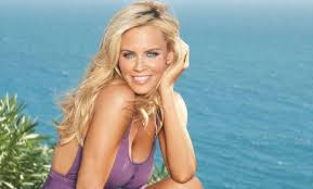 on november 1 jenny mccarthy was born u2026 today in pop