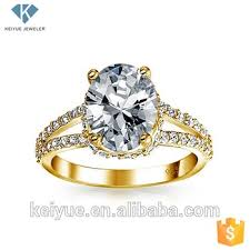 wedding ring models single gold plated sterns engagement wedding rings models
