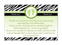 card templates personalized thank you cards exceptional