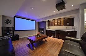 captivating basement living room decorating ideas living room