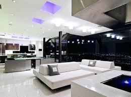 fascinating interior design homes u2013 ei clinic com