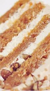another take on a coconut cake when i developed this recipe i was