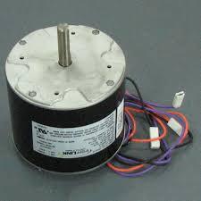 lennox condenser fan motor lennox condenser fan motor 12f49 12f49 119 00 shortys hvac