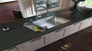 Kitchen Sink Faucet Combo Kitchen Sink And Faucet Combo Fashionable Kitchen Sink And Faucet