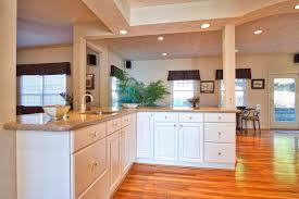 1930 Kitchen 1930 Cascades Rd Blacksburg Va Floyd Virginia Real Estate
