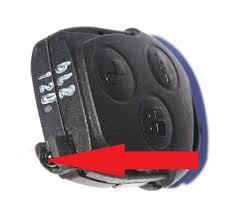 program ford focus key fob programming ford remotes remote key fob replacement car key