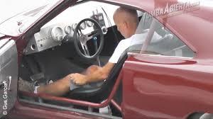 fast and furious 6 cars fast u0026 furious u0026 filming chud com