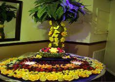 fruit arrangements houston photos majestic fruit creations food photos
