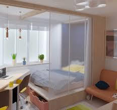 House Design Programs Free Online Free Interior Design Programs Great Testdrive Design Interior