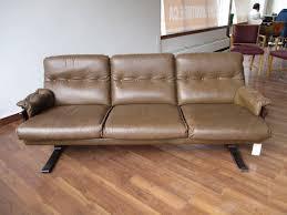 sofa natuzzi leather sofa leather reclining sofa modern sofa