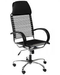 fresh bungee office chair innovative ideas prime bungee chair