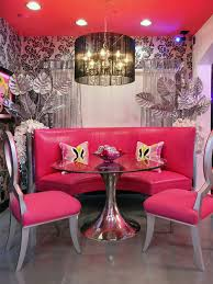 dining chairs houzz pink dining chairs creative of pink dining chair with pink