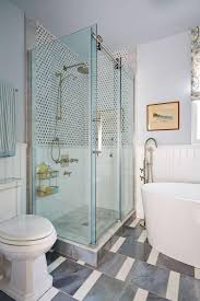 richardson bathroom ideas 60 best custom showers images on bathroom ideas