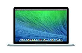 amazon pro amazon com apple macbook pro mgx72ll a 13 3 inch laptop with