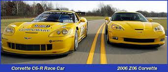 2006 corvette top speed corvette history the read for corvette speed c6 corvette 2005 to