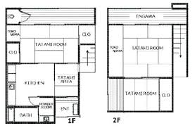 traditional house floor plans traditional floor plans house plan floor plan traditional