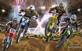 ama motocross live stream free click here u003e u003e u003e https www facebook com notes