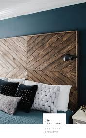 on the hunt headboard edition iron headboard daybed and iron
