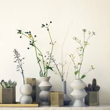 Nice Flower Vases 50 Unique Decorative Vases To Beautify Your Home