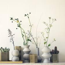 Creative Vases Ideas 50 Unique Decorative Vases To Beautify Your Home
