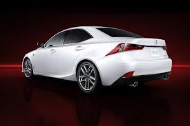 lexus is 250 4 cylinder 2014 lexus is 250 overview cars com